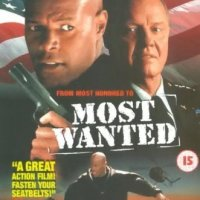 Most Wanted (1997) Inamicul public