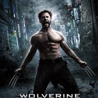 The Wolverine – Wolverine (2013)