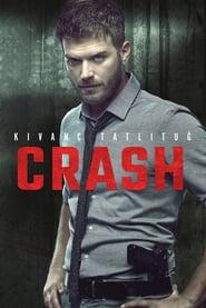 Crash | Çarpisma