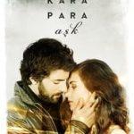 Kara Para Ask | Dragoste de contrabanda Episodul 20