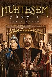 Suleyman Magnificul | Sub domnia iubirii