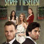 Şeref Meselesi | Chestiune de onoare Episodul 12
