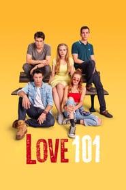 Iubirea: Curs pentru incepatori