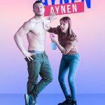 Aynen , Aynen | Exact , Exact Sezonul 3 Episodul 7 FINAL SEZON 3