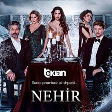 NEHIR | BARAJ TV