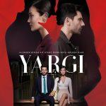 Yargi | Procesul Episodul 6
