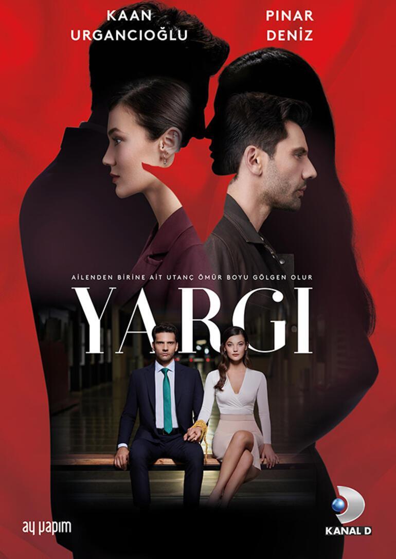 Yargi | Procesul