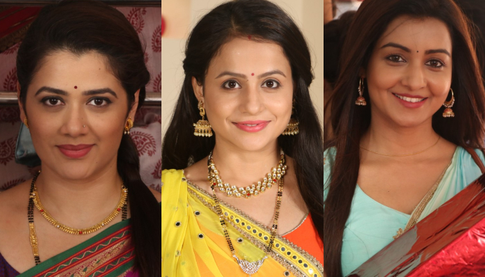 Sony TV: Ladies Special & Patiala Babes: A Breath of Fresh Air for
