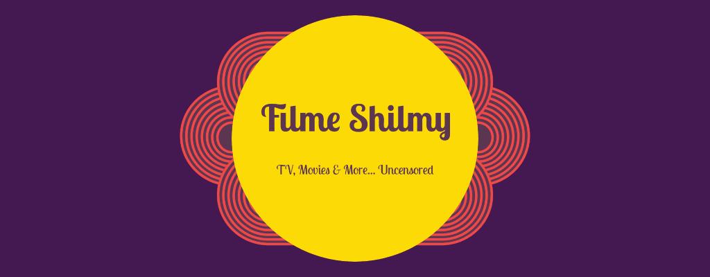 Filme Shilmy header