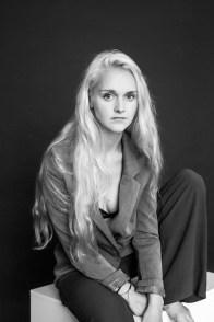 Helena Lotman_7