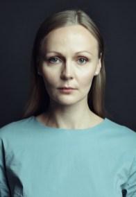 Sandra Uusberg_6