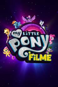 My Little Pony – O Filme