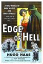 Edge of Hell Poster
