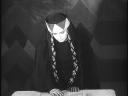Kriemhild Cinematography