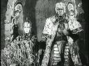Kriemhild Costumes