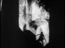 Siegfried Cinematography2