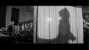 Elephant Man Cinematography