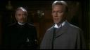 Murder Decree Holmes