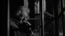Murder Gallop Cinematography
