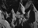 Storm Warning Klan