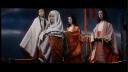 Kwaidan Samurai