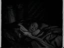 Night Eyes Cinematography
