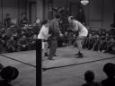 Buck Privates Boxing
