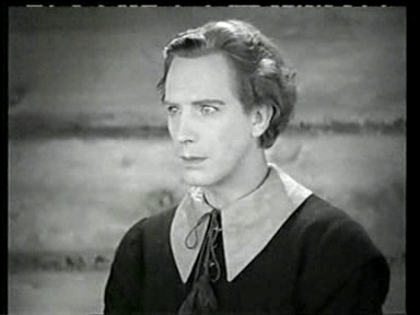 FilmFanatic.org » Scarlet Letter, The (1926)