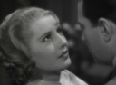 Baby Face Stanwyck