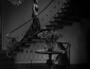 Imitation of Life Staircase