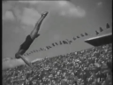 Olympia Diving