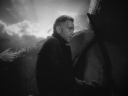 High Sierra Cinematography1