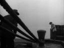 naked-city-cinematography2