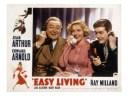 easy-living-poster