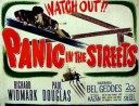 panic-in-the-streets-poster
