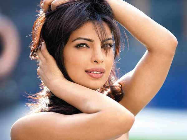 Sex poll: Most kissable actress | filmfare.com