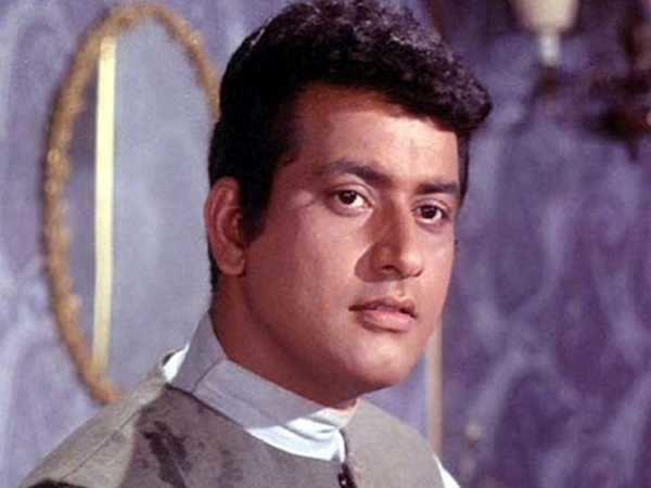 Image result for Manoj Kumar.