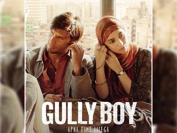 Image result for gully boy movie pics