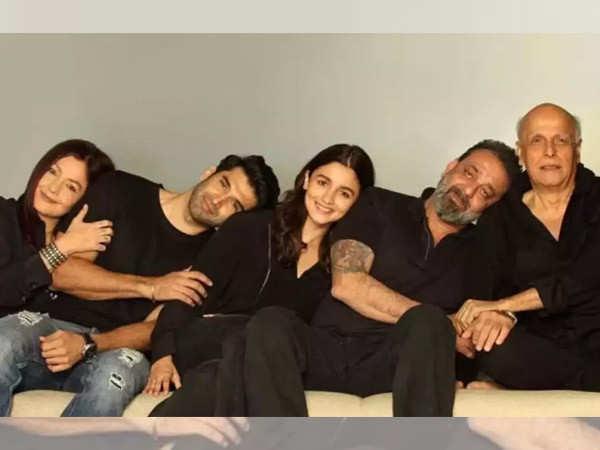 Alia Bhatt reveals what sets Sadak 2 apart from Sadak