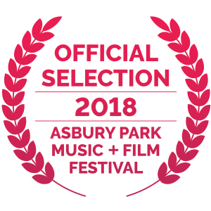 apmff_laurel_official_selection_red