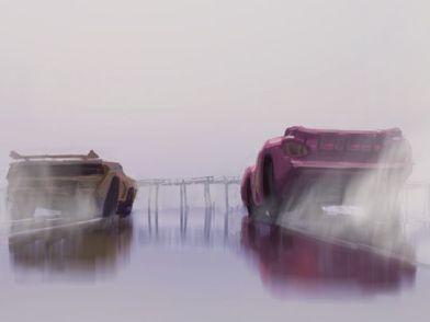 635998684668262893-cars3-concept-art-2015-10-07-beach-race-nklocek-001-2.jpg