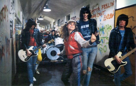 https://i1.wp.com/filmfork-cdn.s3.amazonaws.com/content/rock-n-roll-high-school_0.jpg?resize=474%2C301&ssl=1