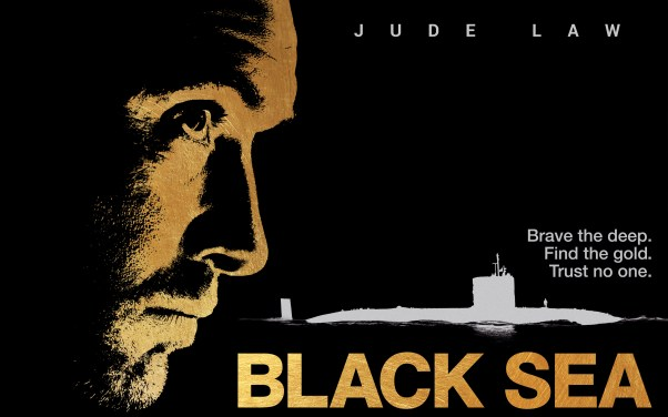 Black-Sea-2014-Movie-Poster-Wallpaper