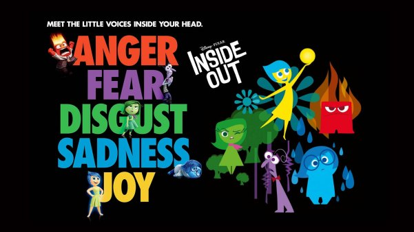 inside-out-anger-fear-disgust-sadness-joy-wallpaper-4789