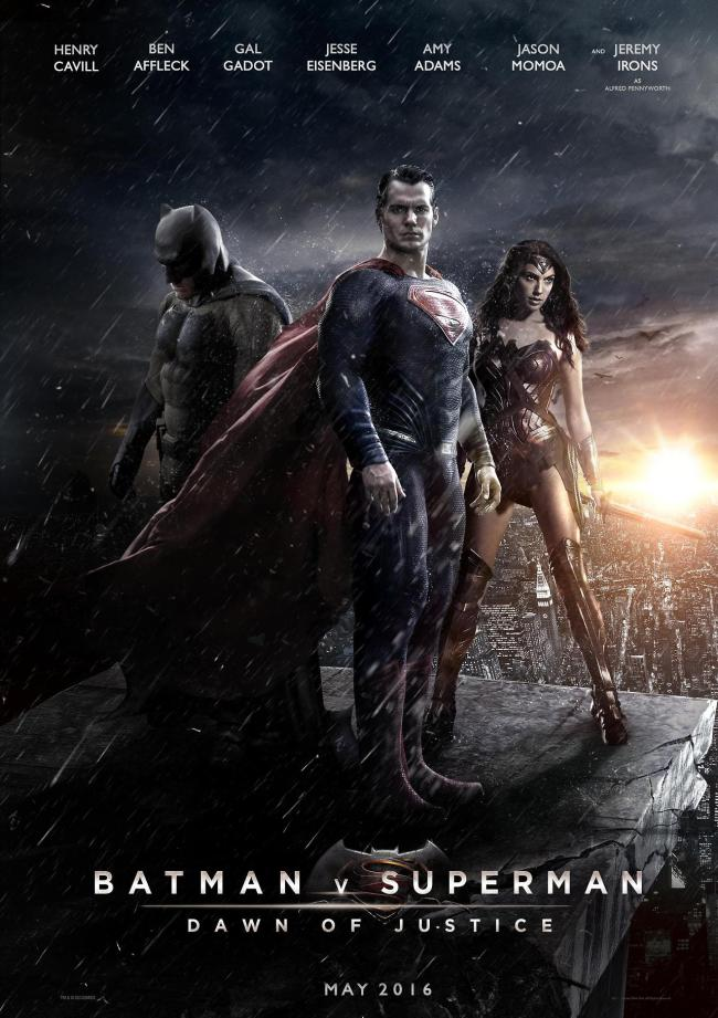Batman-V-Superman-Dawn-of-Justice-Movie-Poster