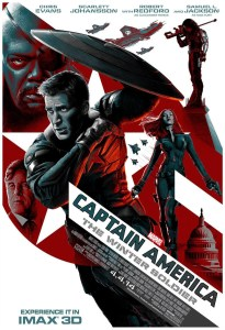 Captain_America_The_Winter_Soldier_poster_011