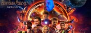 FB_Banner_Avengers_Episode_24
