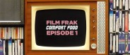 Film Frak Podcast_Comfort_Food_Episode_1_Banner