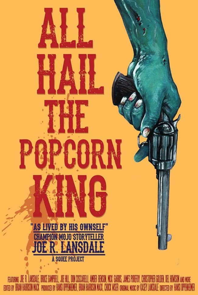All_Hail_The_Popcorn_King_Poster