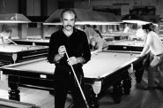 Sean Connery_PoolHall_Zardoz